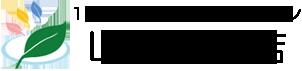レンタルサロンLMS浦和店 ロゴ